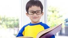 Child's Hidden Talents