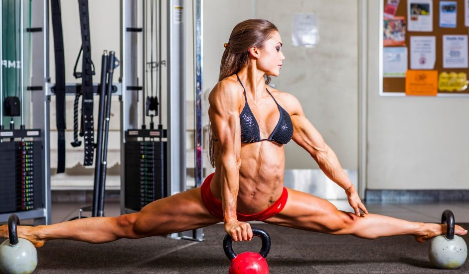 Cycles, Results and Reviews Of The Anavar Steroid For Women