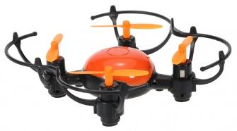 Feilun FX133 RC Quadcopter Review