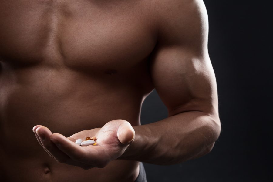 Is Clenbuterol 50 mcg The Right Dosage