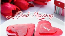 Latest Good Morning Sms Message Shayari in Hindi
