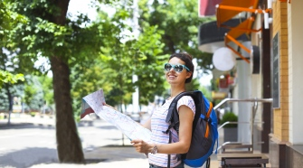 The Best 6 Reasons To Study Abroad