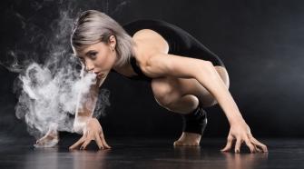 Vaping vs. Smoking For Athletes