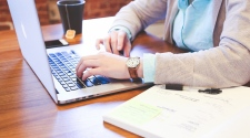 7 Fundamentals Of The Online/Distance Learning Student-Mentor Relationship