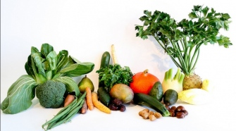 You Are What You Eat: TOP 5 Health Food Shops In Canada
