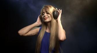 Top 5 Headphones/Earphones