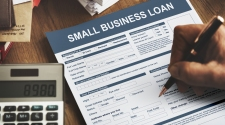5 Keys To A Quicker Loan Acquisition Process For Small Businesses