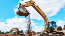 5 Things You Should Know About Excavators