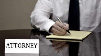 The Need Of Hiring A Lawyer To Facilitate The Insurance Claim