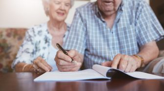 Always Receive Professional Help Writing A Will