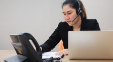 How Can 'listening' Sway An Inbound Call Centre