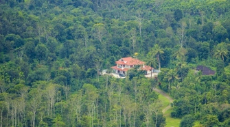 Lesser Known Places In Coorg For The Explorer In You!