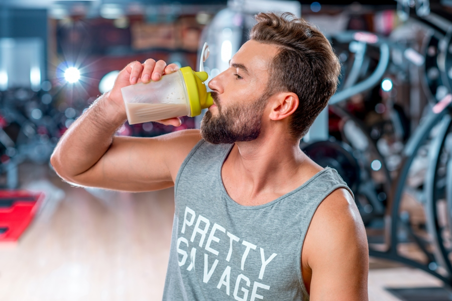 Oral Stanozolol Benefits and Side Effects