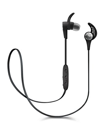 Top 5 Headphones/Earphones