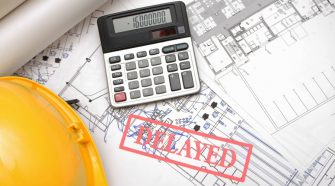 Typical Reasons For Construction Delay and How To Avoid Them
