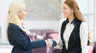 Why Is It Important To Hire A Work Comp Attorney
