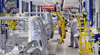 Better Automotive Business Trips Down Under