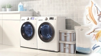 Do Shopping Smartly: How To Find The Perfect Washing Machine