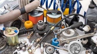 Aftermarket vs Genuine Car Parts - Which Ones Should You Opt For?