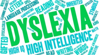 How Friends and Classmates Can Help A Dyslexic Child