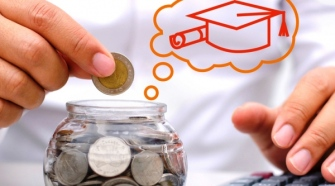 What To Do If You Can't Repay Your Education Payday Loan