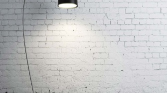 Level Up Your Lightings: What You Should Know About Smart Lightings