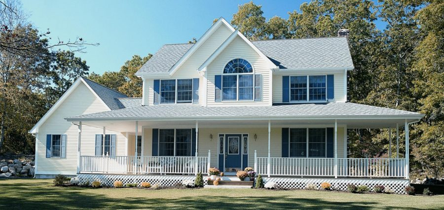 What Types Of Benefits Can You Get By Constructing A Duplex House Plan