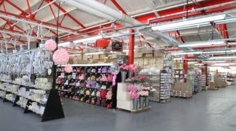 You Can Make Any Event More Special by Knowing The Right Wholesaler