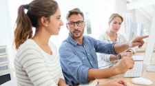 7 Benefits Of Internships