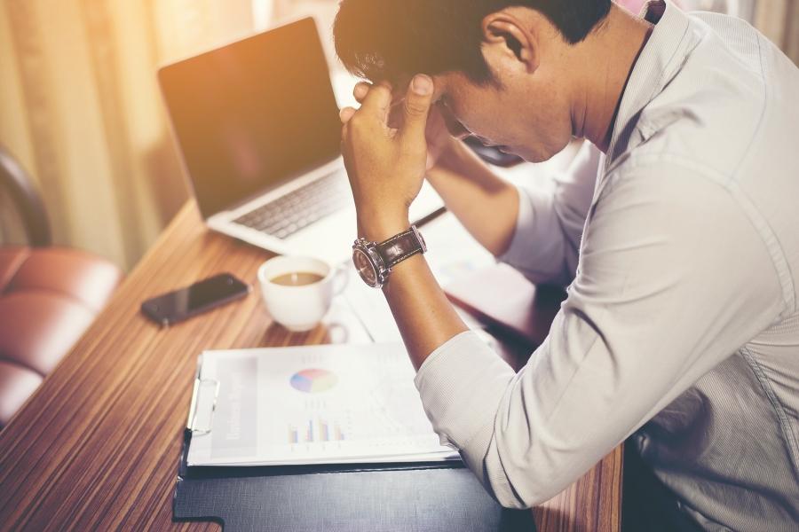 Invoicing 101 For Entrepreneurs