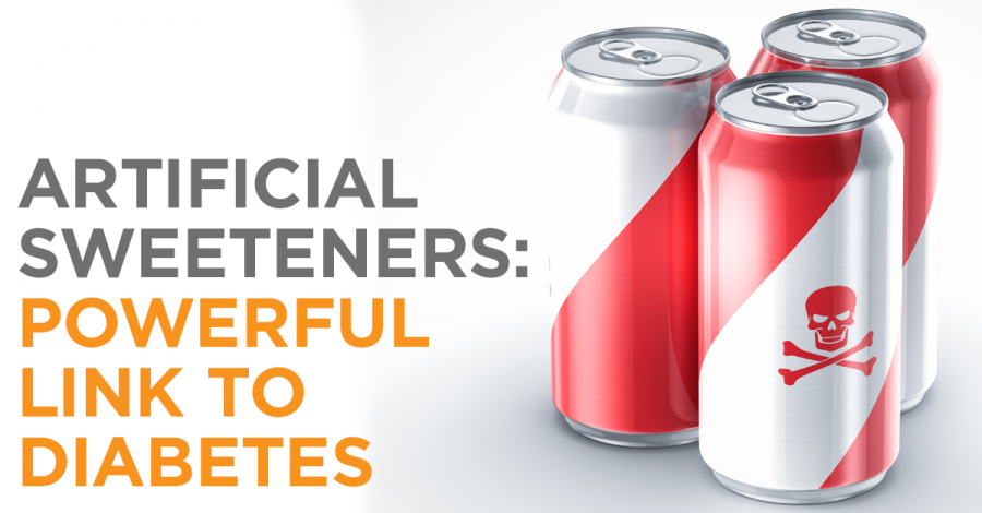 4 Worst Artificial Sweeteners In Health Supplements To Avoid