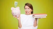 5 Things Every Student On A Budget Should Do