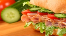 5 Ways Sub Sandwich Franchises Are Changing The Way We Invest