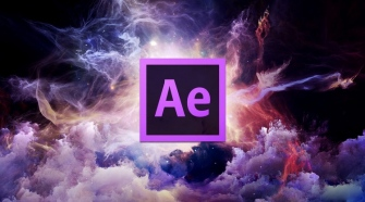 All You Need To Know About Motion Graphics Templates and Adobe After Effects
