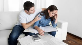 Ease Your Debts With Consolifi And How To Sort It Out
