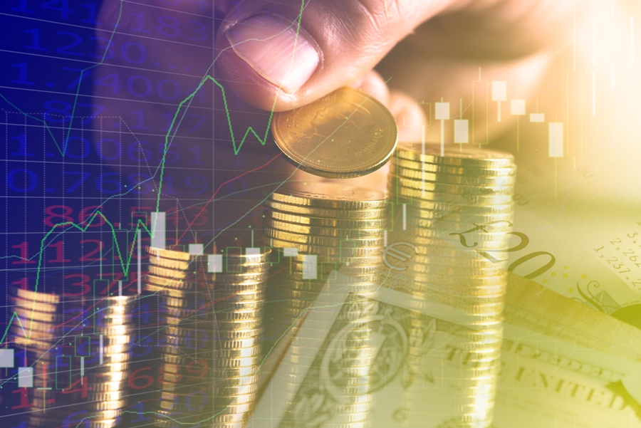 How To Make Money Through Trades Prime Forex Brokers
