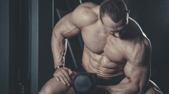 Oxandrolone Online: The Right Product