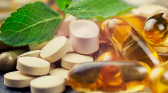 Why Is Multivitamin Good For Your Health?