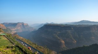 Places In Pune You Just Can't Miss