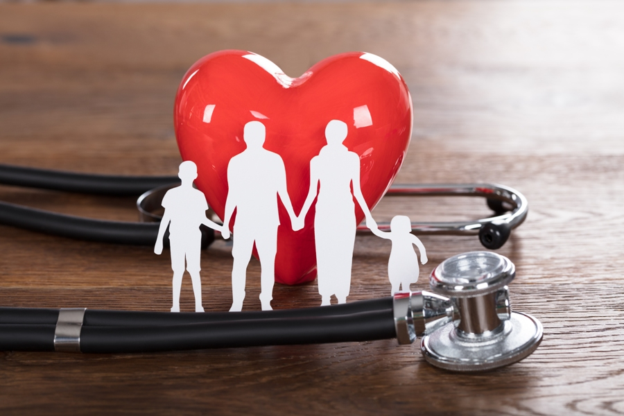 Simple Health Plans To Help You Plan Your Health Insurance Effectively