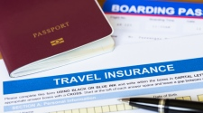 8 Benefits Of Investing In Travel Insurance