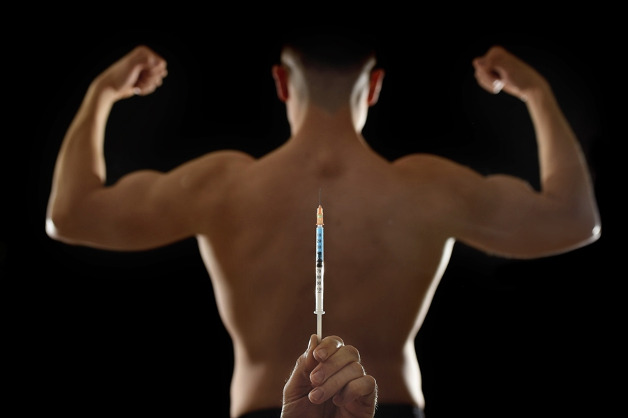 Use Steroids Responsibly, Read To Know How!