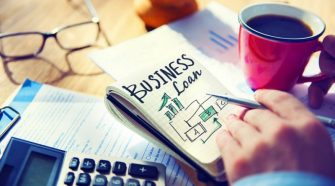 5 Ways To Avoid Paying Too Much On A Business Loan