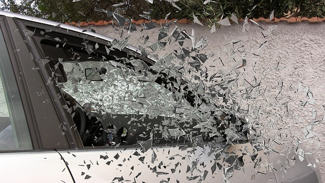 What Problems Come With A Car Accident?