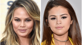 Want The Perfect Haircut? Look At Your Face Shape