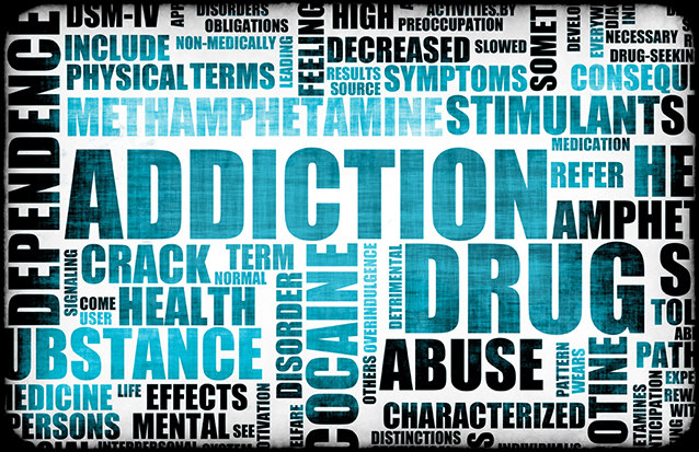 How To Choose A Professional Substance Abuse Treatment Center?