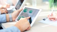 UTI Mutual Fund NAV: Explore The Fundamentals Before Investing
