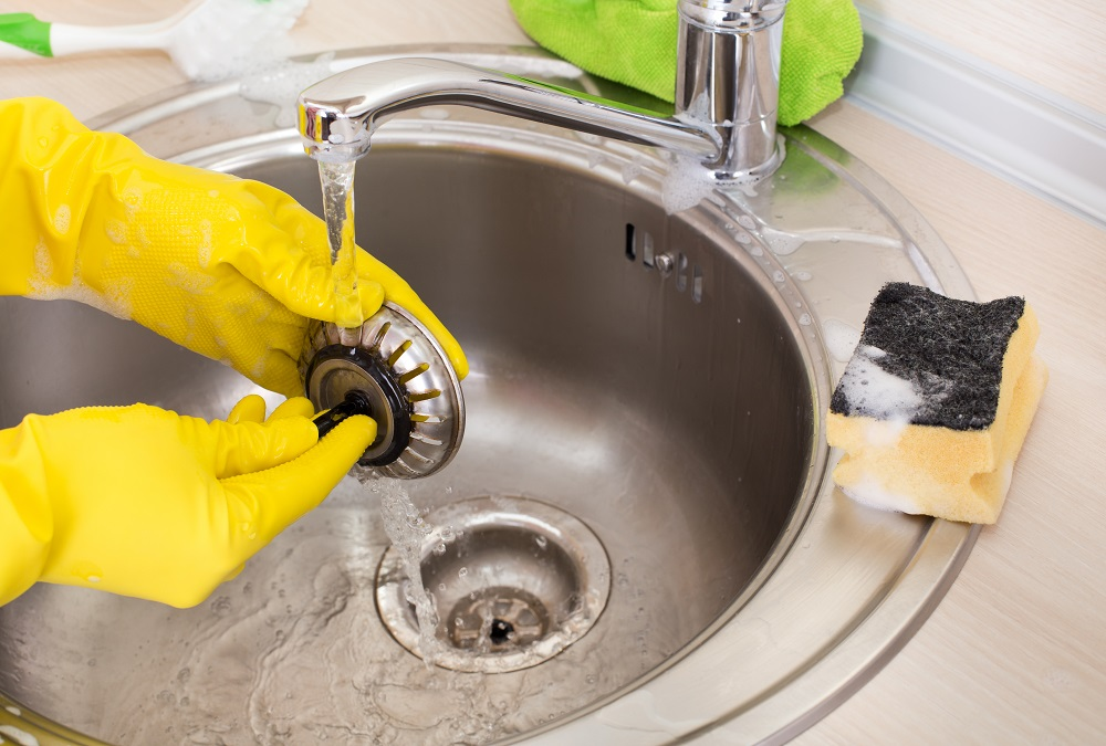 When Do You Need To Hire A Blocked Drain Plumber?