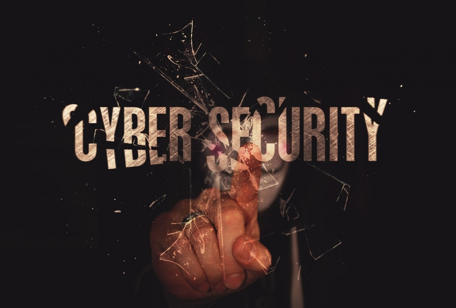 The Importance Of Cyber Security and How A CASP Certification Helps