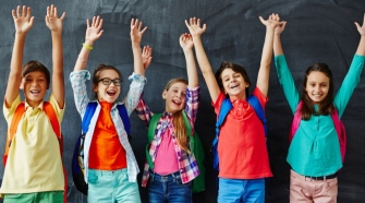 5 Steps To Finding The Ideal School For Your Child